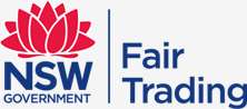 nsw-fairtrading-logo